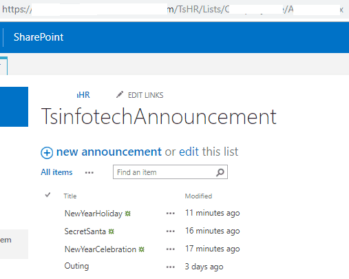 sharepoint 2013 content query web part dynamic filter