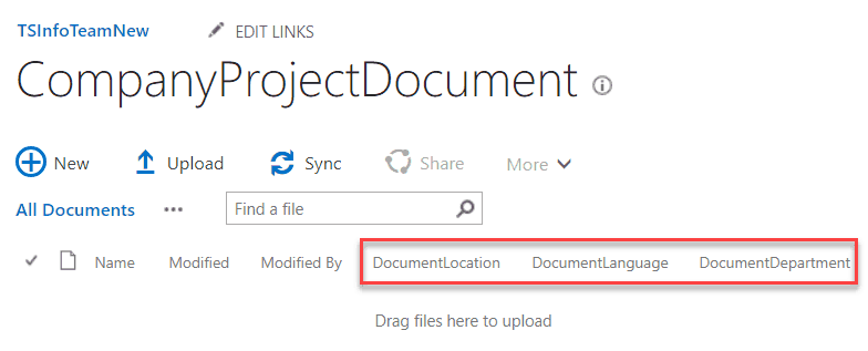 sharepoint 2013 server side object model examples