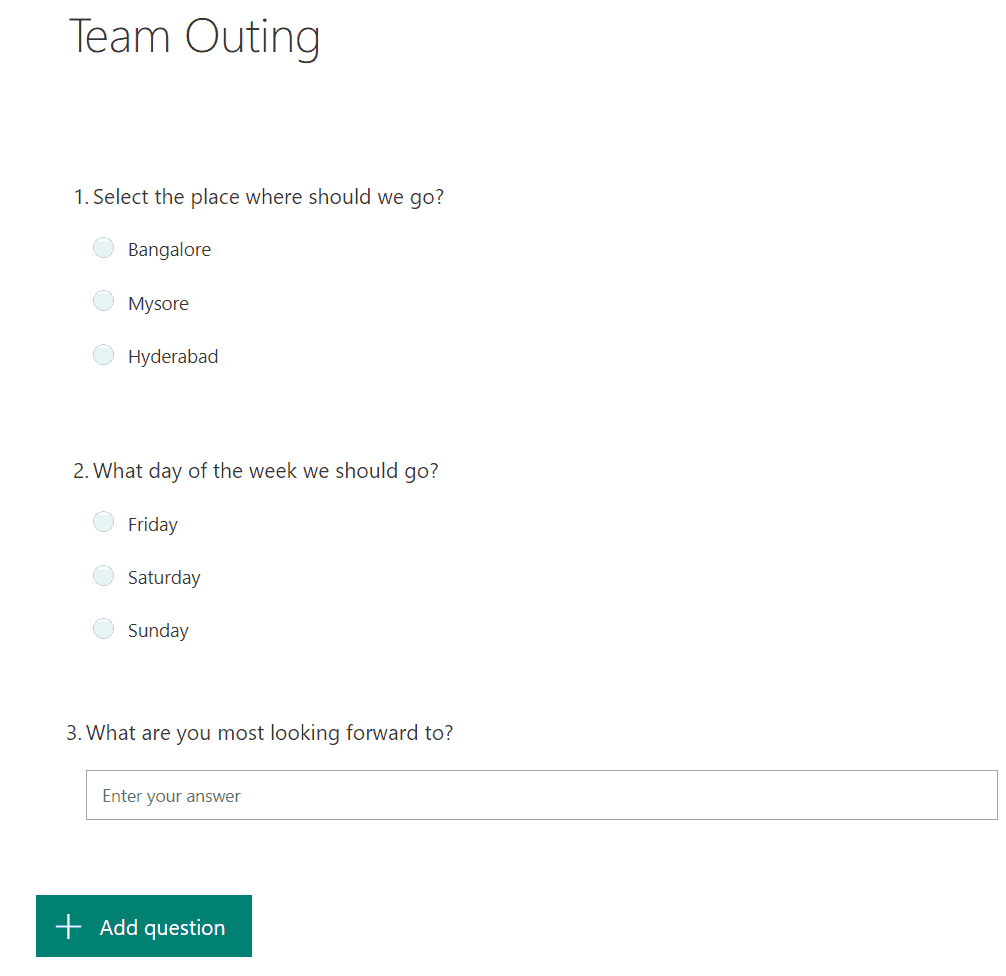 Automatically create a profile for a new candidate in flow