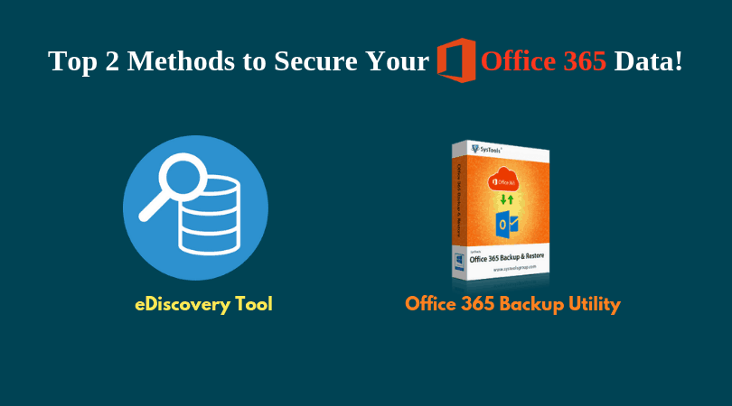 backup office 365 mailboxes