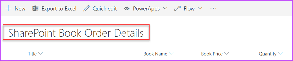 microsoft flow copy list items to another list