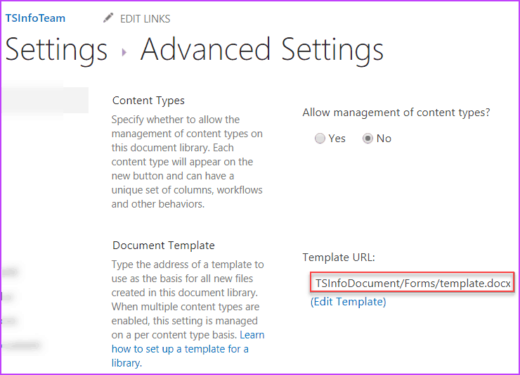 Create Custom Document Template from SharePoint List by Using Microsoft Flow