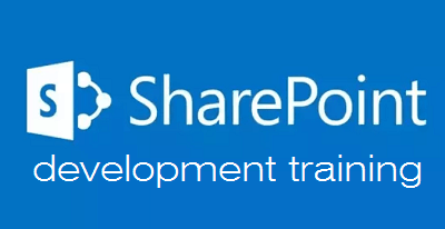 sharepoint online development