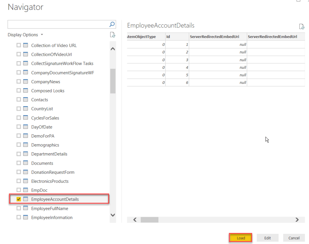 how to add a new calculated column in power bi