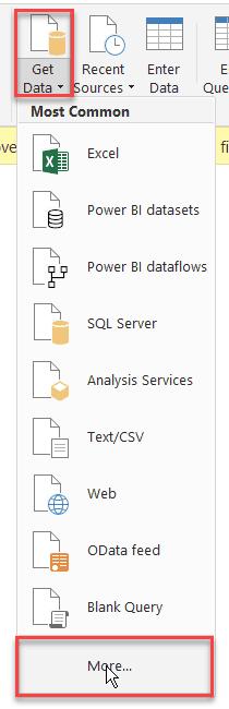 how to add calculated column in power bi