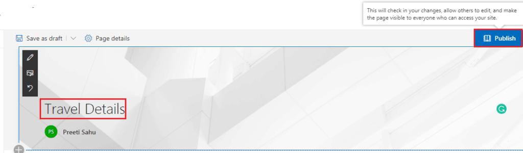 modern sharepoint online site designs