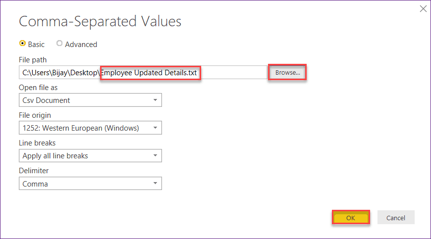 change data sources in power bi.png
