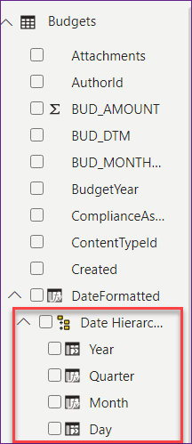 convert text yyyymmdd to date in Power bi