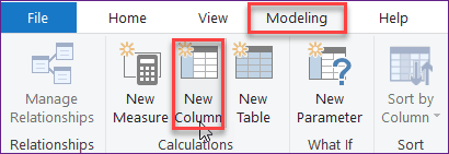 power query date format mmm yy
