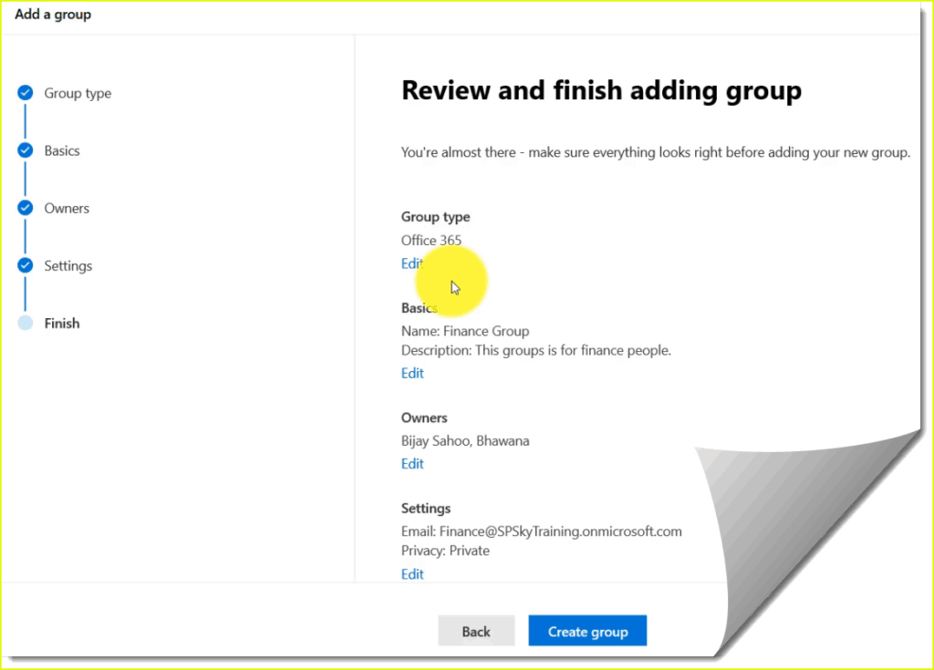 how to add guests to office 365 groups