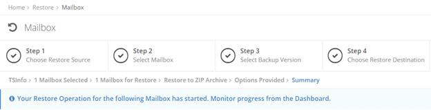 onedrive files backup