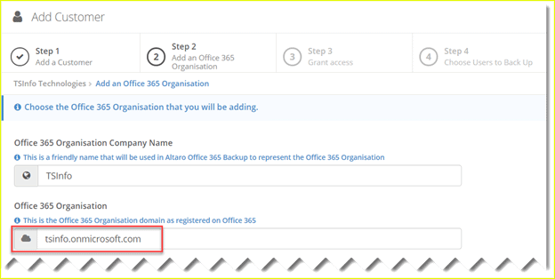 how to backup email from office 365 webmail