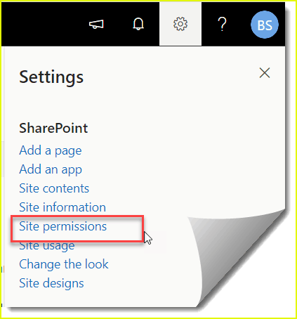 remove site collection administrator sharepoint online