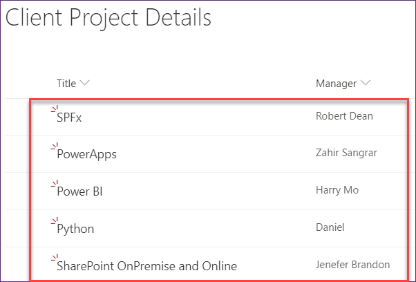 Powerapps dropdown items lookup