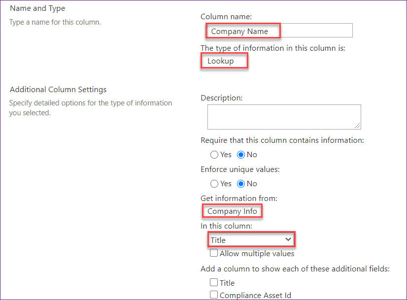 Cascading Dropdown in Powerapps using SharePoint Lookup