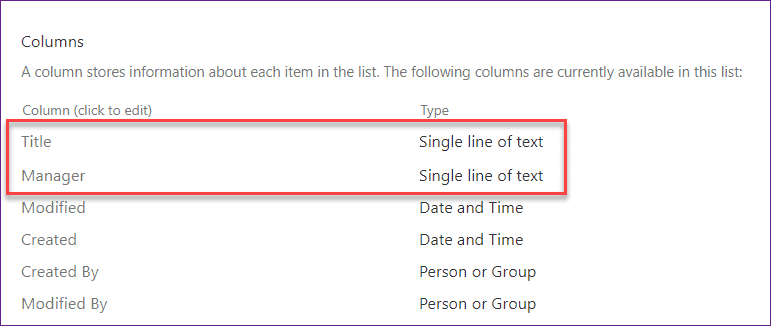 Insert item to multiple sharepoint list in Powerapps