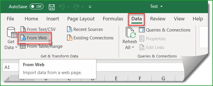 access to the resource is forbidden excel sharepoint online