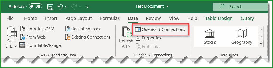 update excel from sharepoint list automatically