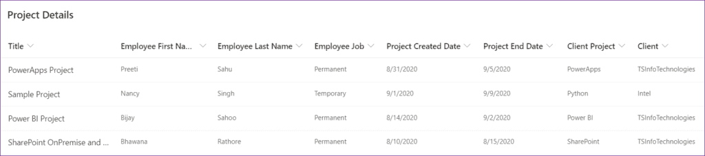 PowerApps send email on button