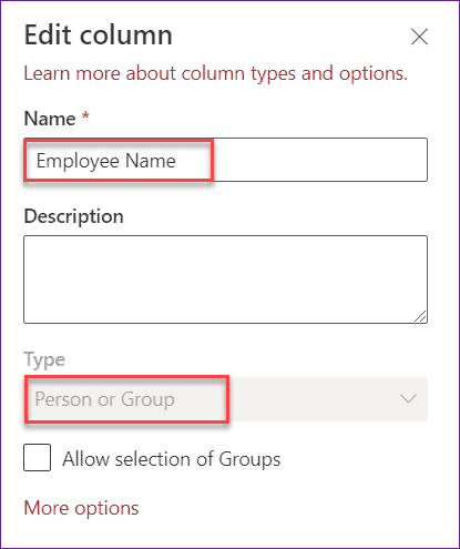 PowerApps send email to current user
