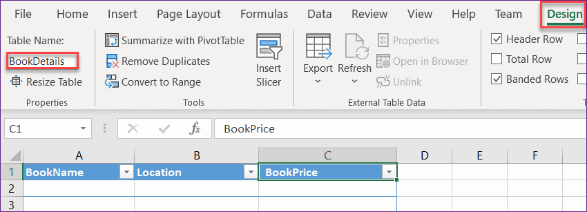Powerapps convert text input to number