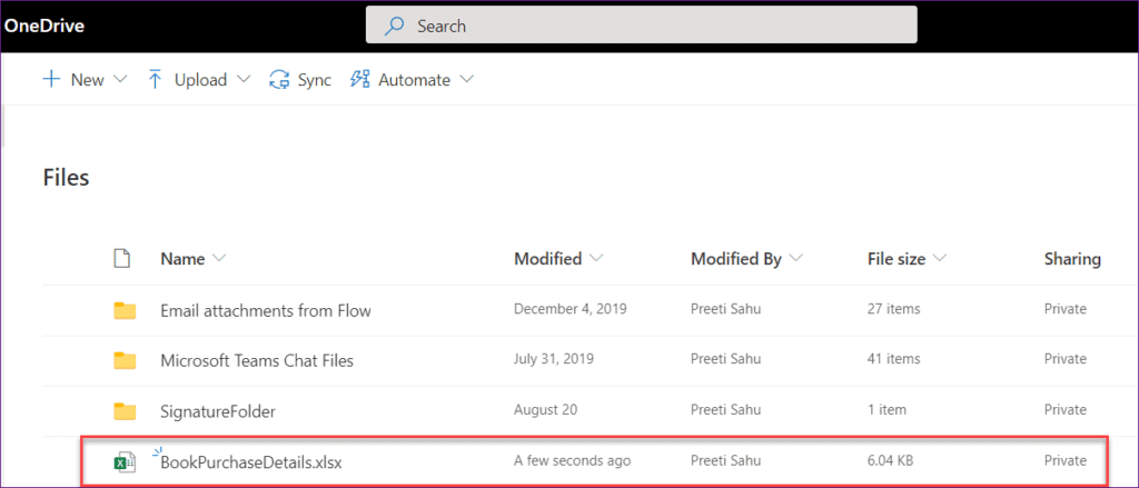 convert text to number in powerapps