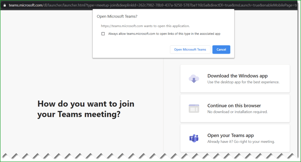 invite guest users microsoft teams meetings