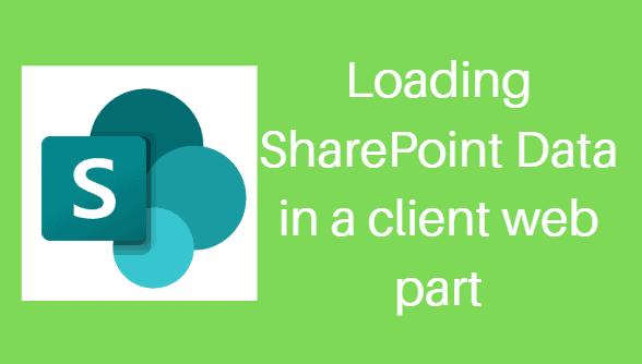 sharepoint framework tutorial for beginners