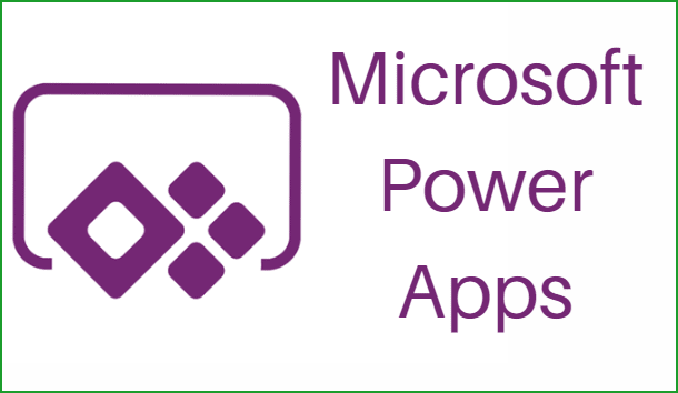 sharepoint online power user training