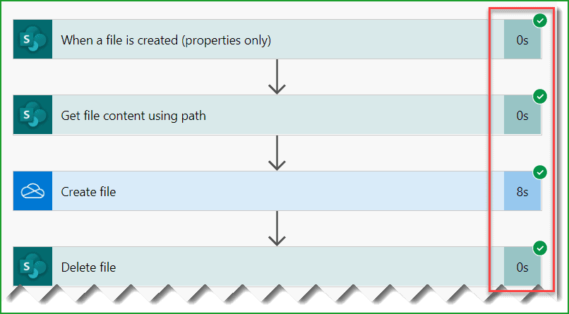 copy files from sharepoint to onedrive