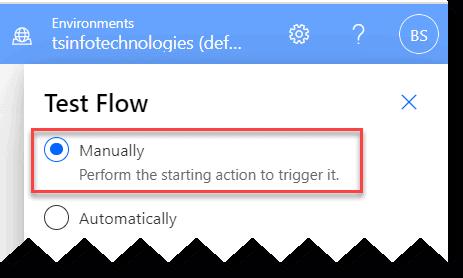 delete sharepoint list items programmatically