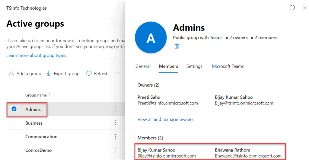 Show Hide fields based on PowerApps dropdown conditions