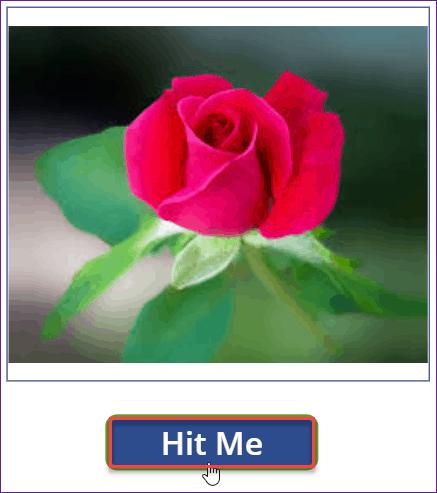 hide image in Power Apps