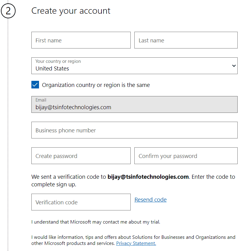 Can I use PowerApps for free