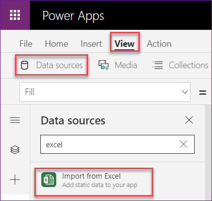 PowerApps filter sharepoint list with more than 2000 records