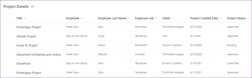 Powerapps Dropdown gallery filter