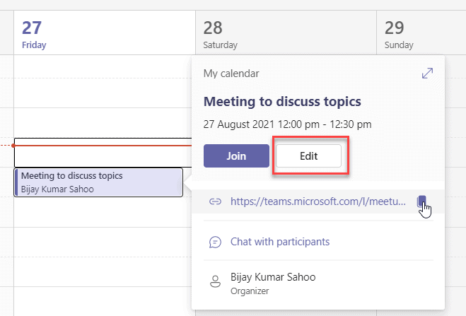 how to turn off chat in microsoft teams