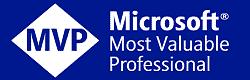 Bijaya Kumar Microsoft MVP